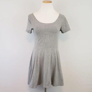 Caco Skater Style Dress Size Small